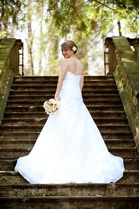 Flowers Bridal-5