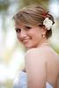 Flowers Bridal-17
