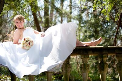 Flowers Bridal-112
