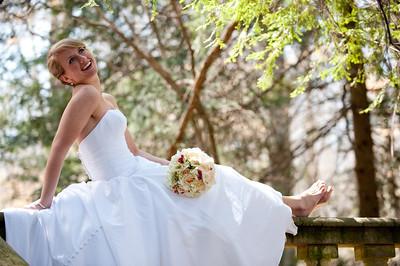 Flowers Bridal-101