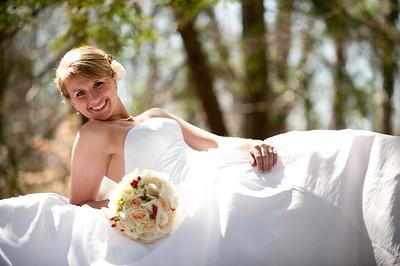Flowers Bridal-107