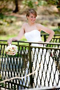 Flowers Bridal-122