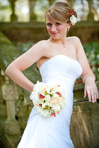 Flowers Bridal-27