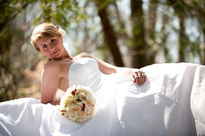 Flowers Bridal-105