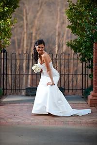 Franks Bridal Session-170