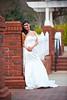 Franks Bridal Session-142