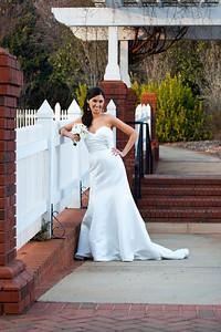 Franks Bridal Session-117