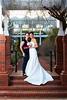 Franks Bridal Session-114