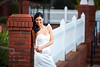 Franks Bridal Session-148