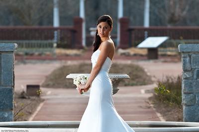 Franks Bridal Session-183-2