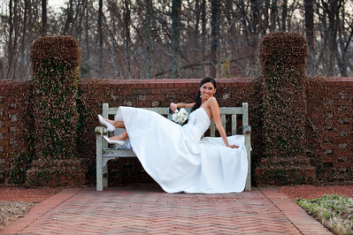 Franks Bridal Session-102