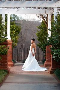 Franks Bridal Session-151