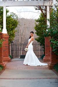 Franks Bridal Session-162