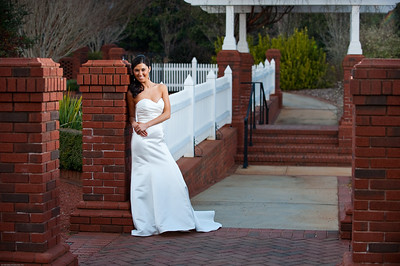 Franks Bridal Session-149