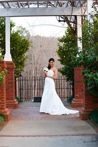Franks Bridal Session-161
