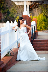 Franks Bridal Session-122