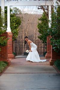 Franks Bridal Session-174