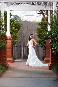 Franks Bridal Session-157-2