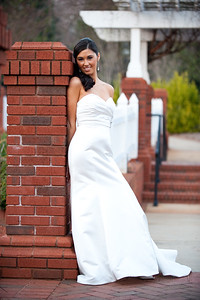 Franks Bridal Session-138