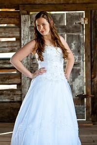 Lindsey Bridal-7