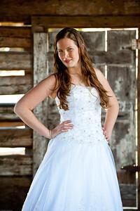 Lindsey Bridal-8