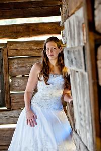 Lindsey Bridal-28