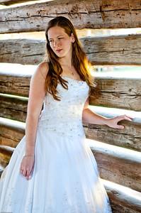 Lindsey Bridal-23