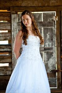 Lindsey Bridal-6