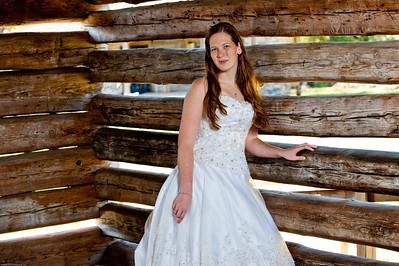 Lindsey Bridal-25