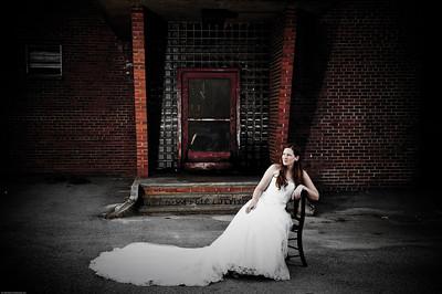 Lindsey Bridal-208-2