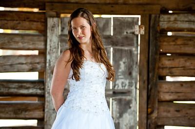 Lindsey Bridal-5