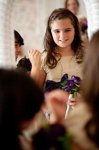 Paulette Bridal-15