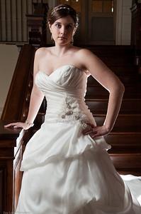 Whitney Bridal-5