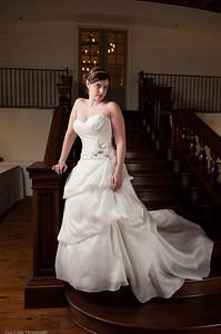 Whitney Bridal-11