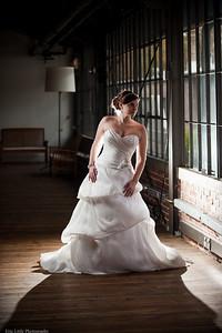 Whitney Bridal-41