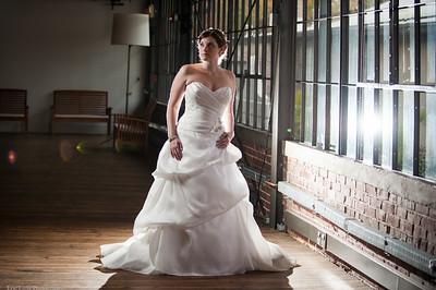 Whitney Bridal-45