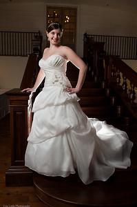 Whitney Bridal-2