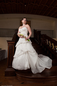 Whitney Bridal-17