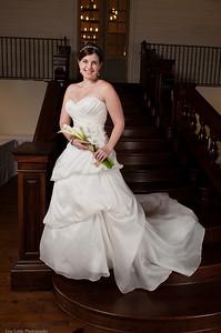 Whitney Bridal-15