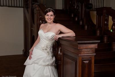 Whitney Bridal-23