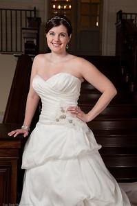 Whitney Bridal-14