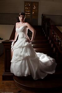 Whitney Bridal-4