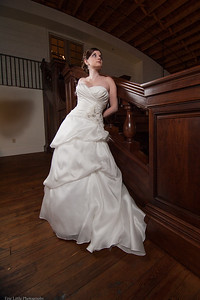 Whitney Bridal-35