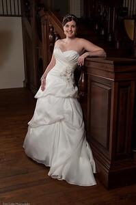 Whitney Bridal-25