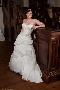 Whitney Bridal-21