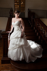 Whitney Bridal-7