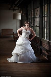 Whitney Bridal-39-2