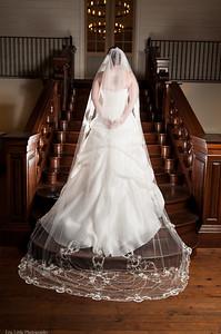 Whitney Bridal-82