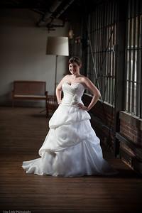 Whitney Bridal-36