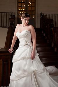 Whitney Bridal-10